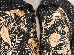 BY WALID — любовь к ткани как к произведению искусства. Ярмарка Мастеров - ручная работа, handmade.