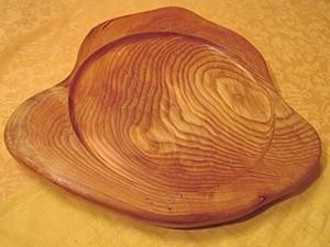 Изготовление деревянной подставки под горячее. Ярмарка Мастеров - ручная работа, handmade.