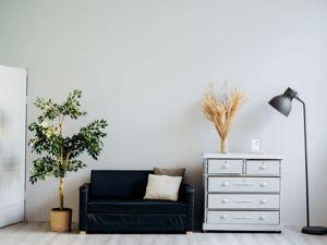 Страшный сон дизайнера: 9 табу для современного интерьера. Ярмарка Мастеров - ручная работа, handmade.