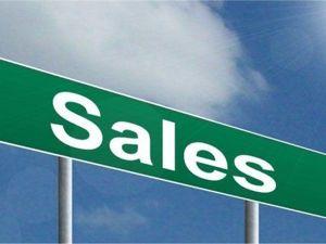 Ох уж эти продажи. Мой опыт, мои ошибки, мои решения. Ярмарка Мастеров - ручная работа, handmade.