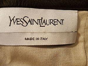 Новинки вечерние платья оригиналы высоких  брендов. Ярмарка Мастеров - ручная работа, handmade.
