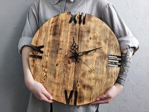 Апрельская недельная распродажа. Ярмарка Мастеров - ручная работа, handmade.