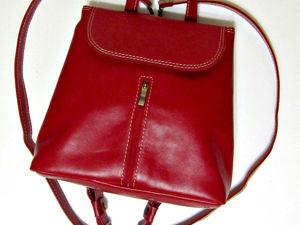 Конкурс коллекций  «Хочу новую сумку! Часть 2». Ярмарка Мастеров - ручная работа, handmade.