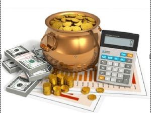 Как вести домашнюю бухгалтерию, чтобы деньги были всегда. Ярмарка Мастеров - ручная работа, handmade.
