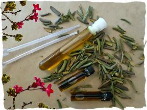 'Pile': парфюмерный энергетик!. Ярмарка Мастеров - ручная работа, handmade.