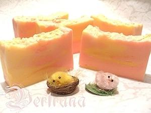 Мастер-класс по изготовлению мыла с нуля, горячий способ. Ярмарка Мастеров - ручная работа, handmade.