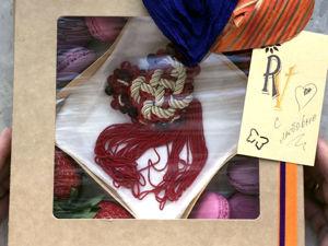 Идеи красивой упаковки подарков на День влюблённых — Как поразить любимую девушку 14 февраля. Ярмарка Мастеров - ручная работа, handmade.
