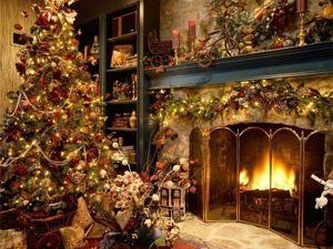 Успейте купить подарок к Новому году!. Ярмарка Мастеров - ручная работа, handmade.