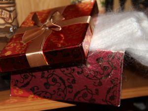Топ -Новогодних подарков от Маришки Солнце. Ярмарка Мастеров - ручная работа, handmade.