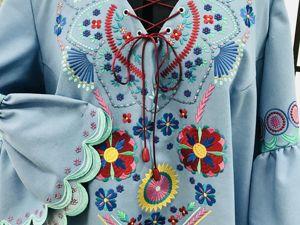 -60%-60%-60%Платье авторское!. Ярмарка Мастеров - ручная работа, handmade.