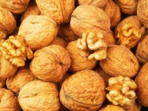 Остался последний ящик мелких орешков!. Ярмарка Мастеров - ручная работа, handmade.