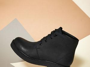 Скидки на готовую обувь до -70%!!!. Ярмарка Мастеров - ручная работа, handmade.