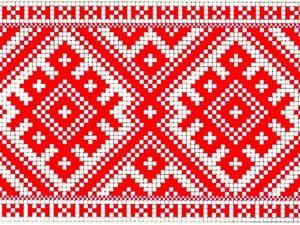 Славянские символы и обереги: примеры из истории. Ярмарка Мастеров - ручная работа, handmade.