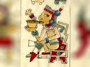 Как пили какао ольмеки, майя, ацтеки, миштеки и сапотеки. Ярмарка Мастеров - ручная работа, handmade.