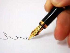 Роль текста в продажах. Как писать, чтобы покупали?. Ярмарка Мастеров - ручная работа, handmade.