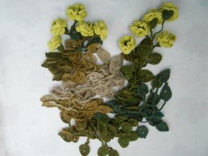 РАспродажа оригинальных шарфиков! Все шарфики за 899 руб!!!. Ярмарка Мастеров - ручная работа, handmade.