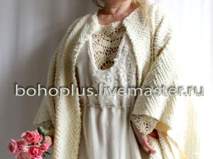 Фотосессия платья размера плюс. Ярмарка Мастеров - ручная работа, handmade.