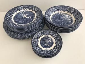 Английская керамика высокого качества!. Ярмарка Мастеров - ручная работа, handmade.