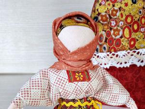 Жены мироносицы — чудо обыкновенной любви. Ярмарка Мастеров - ручная работа, handmade.