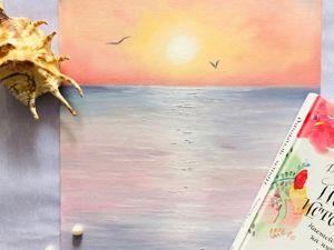 Акция ко Дню Всех Влюбленных!. Ярмарка Мастеров - ручная работа, handmade.