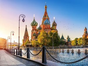 Бесплатная доставка в Москву. Ярмарка Мастеров - ручная работа, handmade.