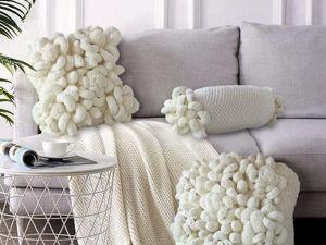 Новинка! Интерьерные подушки. Ярмарка Мастеров - ручная работа, handmade.