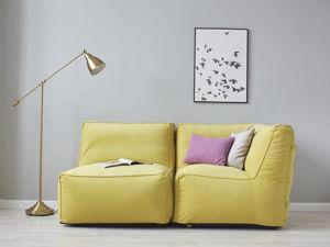 Бескаркасная мебель: как не ошибиться с размером?. Ярмарка Мастеров - ручная работа, handmade.