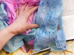 О Путешествиях И Традициях. Ярмарка Мастеров - ручная работа, handmade.