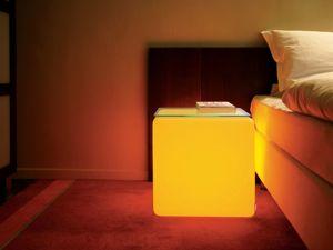 Идеи для дома. Освещение. Ярмарка Мастеров - ручная работа, handmade.