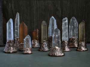 «Aeris Crystal» . Новый Экскюзивный Проект!!!. Ярмарка Мастеров - ручная работа, handmade.