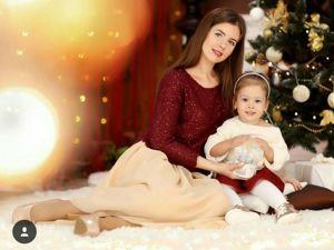 8 лучших новогодних и рождественских подарков для девочки. Ярмарка Мастеров - ручная работа, handmade.