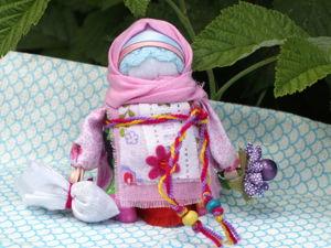 Скидки до 50%!!!! Куклы-обереги и Обереги!!!. Ярмарка Мастеров - ручная работа, handmade.