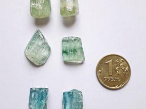 Появились новые камни!. Ярмарка Мастеров - ручная работа, handmade.