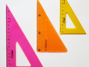 Создаем модель лекала для печати из пластика. Ярмарка Мастеров - ручная работа, handmade.
