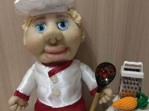 Приглашаю на распродажу кукол. Ярмарка Мастеров - ручная работа, handmade.