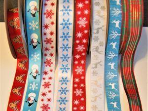 Новогодние товары  будут в этом магазине. Ярмарка Мастеров - ручная работа, handmade.