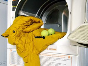 Без химчистки: 6 правил стирки пуховика в домашних условиях. Ярмарка Мастеров - ручная работа, handmade.