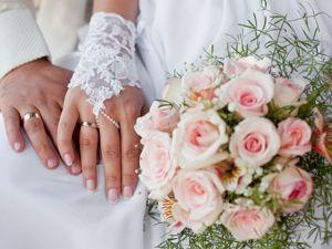 Рубрика: Как выйти замуж еще раз. Часть 4-я. Ярмарка Мастеров - ручная работа, handmade.