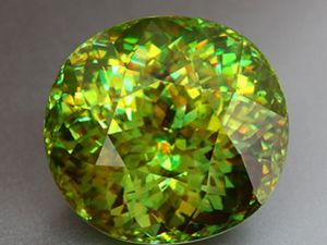 ОПРОС! Нужны ли вам аукционы драгоценных камней?. Ярмарка Мастеров - ручная работа, handmade.