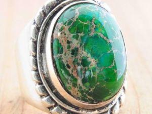 История камня. Яшма — история Земли в камне. Ярмарка Мастеров - ручная работа, handmade.