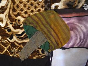 Рукодельный дневник Исиды. Ярмарка Мастеров - ручная работа, handmade.