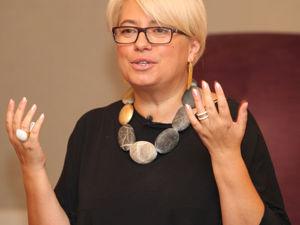 Советы эксперта в области ювелирной моды Ольги Гуцал. Ярмарка Мастеров - ручная работа, handmade.