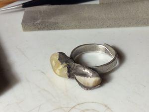 Как я  «Изобретала колесо»  (3) или ещё немного о надписях на украшениях. Ярмарка Мастеров - ручная работа, handmade.