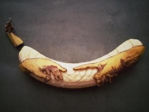 Удивительное творчество Стефана Бруше. Ярмарка Мастеров - ручная работа, handmade.
