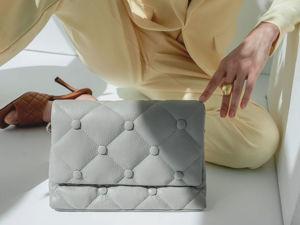 Новая модель  «Тая»  и сразу 4 оттенка!. Ярмарка Мастеров - ручная работа, handmade.