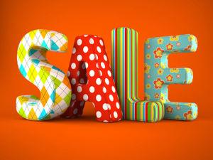 Вязаные вещи Knit by Heart со Скидкой! Участвуем в Big Sale!. Ярмарка Мастеров - ручная работа, handmade.