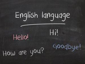 Как самостоятельно выучить иностранный язык?. Ярмарка Мастеров - ручная работа, handmade.