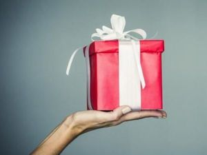 Розыгрыш подарка от Лавки  « Варим мыло» !. Ярмарка Мастеров - ручная работа, handmade.