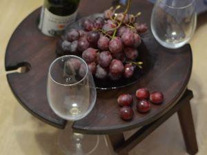 Виноградный вечер!!. Ярмарка Мастеров - ручная работа, handmade.