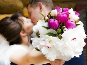 Оформить свадьбу в стиле Рустик своими руками — это легко. Ярмарка Мастеров - ручная работа, handmade.